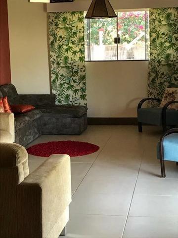 Chácara 2.300 m² + Casa Alv. Machado (sentido Cel Goulart) - Foto 5