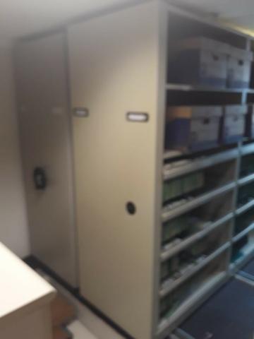Arquivo Deslizante - Foto 3
