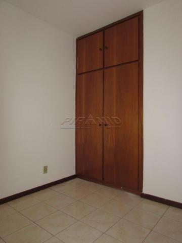 Apartamento para alugar com 3 dormitórios em Centro, Ribeirao preto cod:L5096 - Foto 9