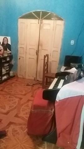 Casa no recanto - Foto 3