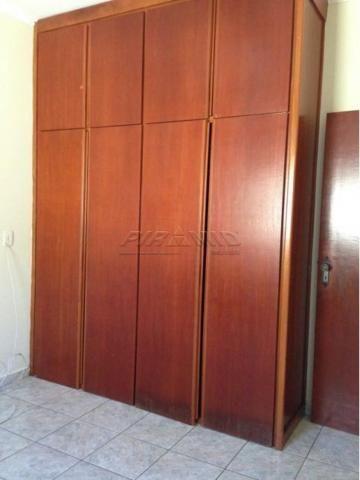 Casa à venda com 2 dormitórios em Brodowski, Brodowski cod:V160874 - Foto 7