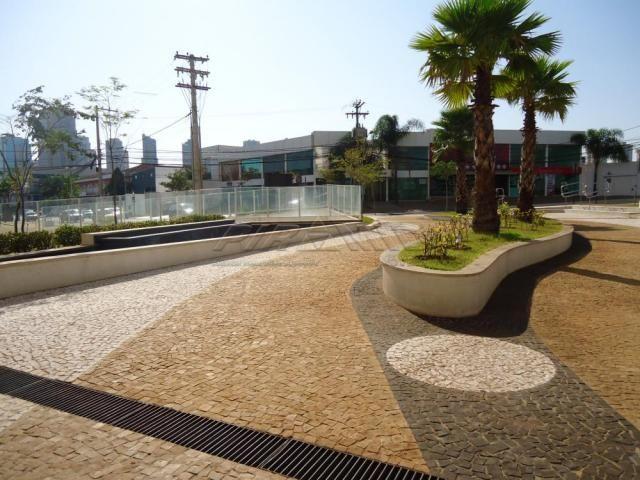 Escritório para alugar em Jardim california, Ribeirao preto cod:L169499 - Foto 9