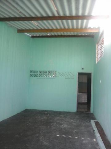 Casa para alugar com 3 dormitórios em Centro, Brodowski cod:L131339 - Foto 8