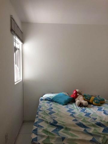 Apartamento Stela Maris - Foto 8