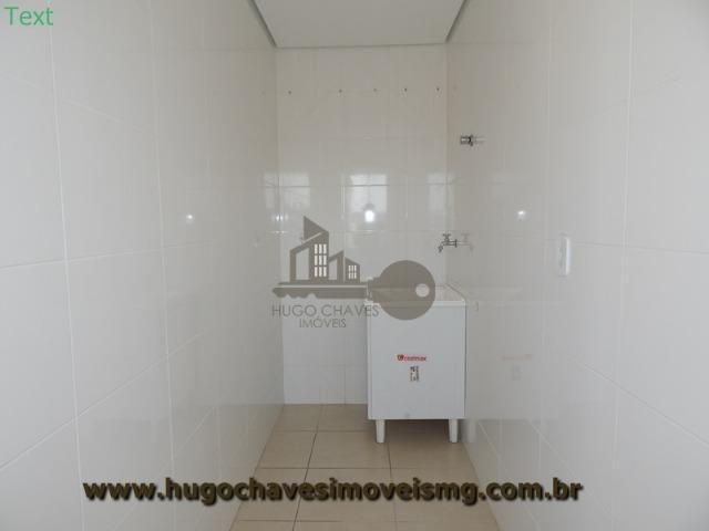 Cod.288 - Apartamento Bairro Carijós - Foto 5