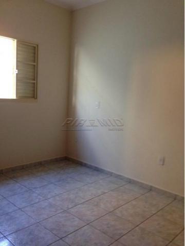 Casa à venda com 2 dormitórios em Brodowski, Brodowski cod:V160874 - Foto 6