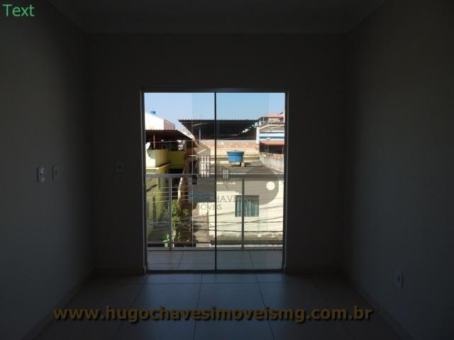 Cod.288 - Apartamento Bairro Carijós - Foto 8