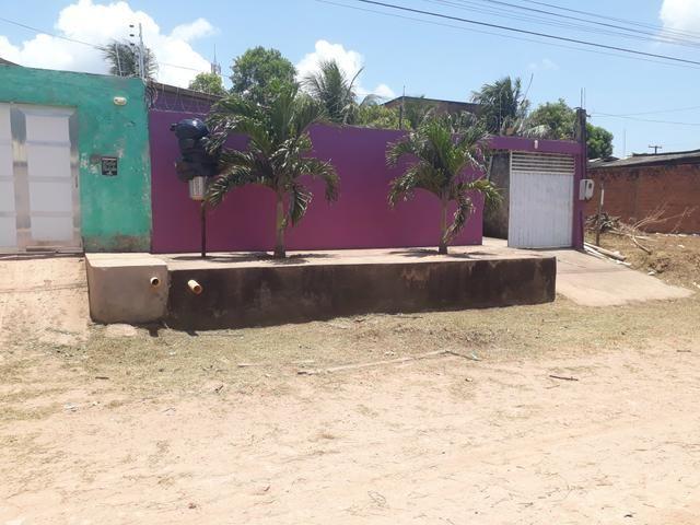Casa Marabaixo 3!!!!! - Foto 2