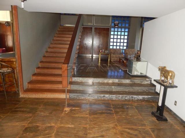 Casa para alugar com 5 dormitórios em Ribeirania, Ribeirao preto cod:L77984 - Foto 4