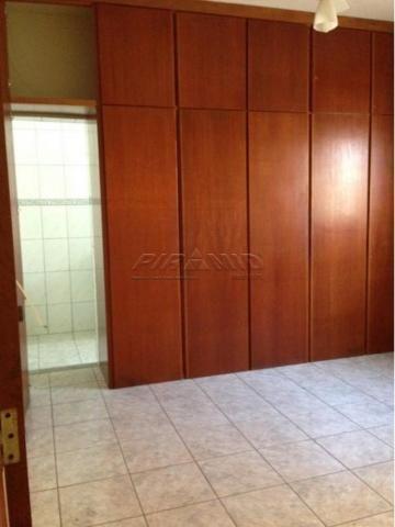 Casa à venda com 2 dormitórios em Brodowski, Brodowski cod:V160874 - Foto 9