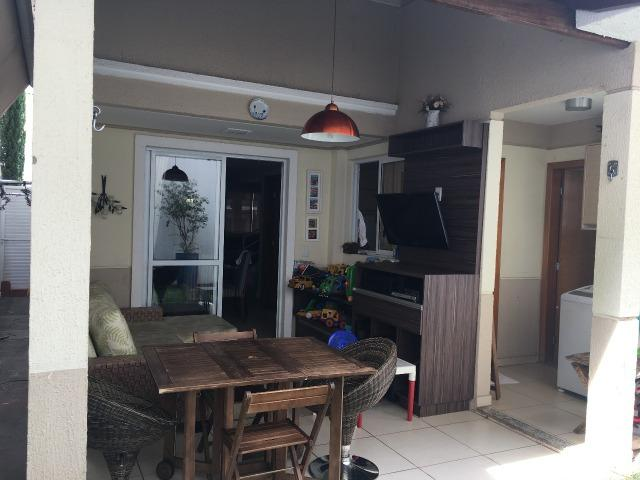 Condomínio Gran Topázio, Jardim Planalto, Sobrado 4 quartos - Foto 18