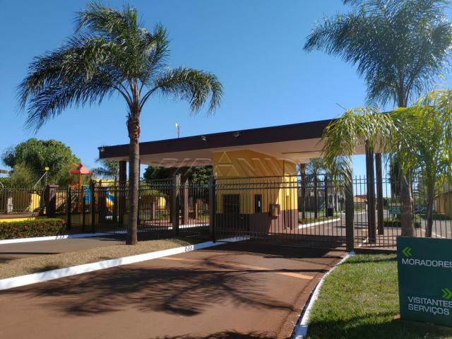 Casa de condomínio à venda com 4 dormitórios em Cond. ana carolina, Cravinhos cod:V122273 - Foto 16