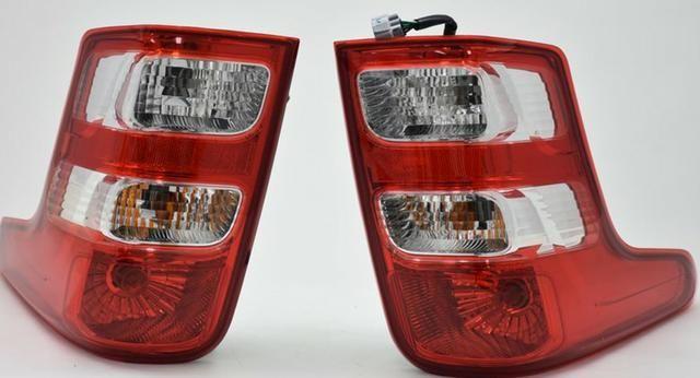 Mitsubishi Lanterna L200 Triton Sport 4X R$220,00