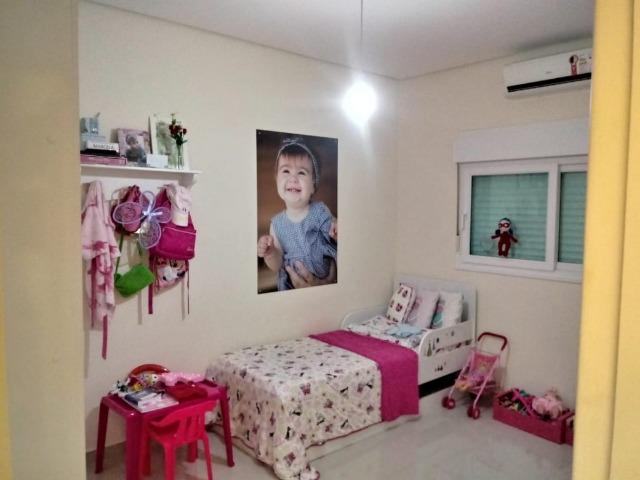 Casa 3 dormitórios Palhoça - Foto 12