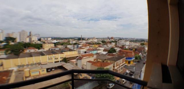 Apartamento para alugar com 3 dormitórios em Campos eliseos, Ribeirao preto cod:L25079 - Foto 18