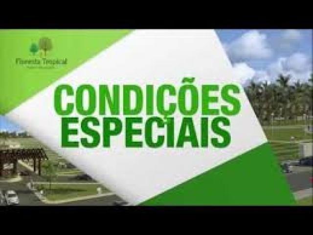 Terreno para Venda floresta tropical - Foto 6