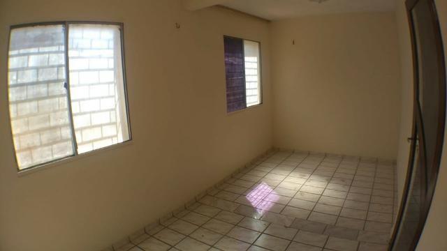 [Venda] Apartamento | Térreo | Reformado | Bequimão - Foto 2