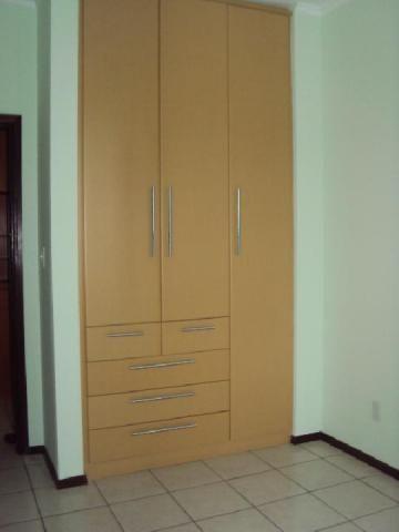 Apartamento para alugar com 3 dormitórios em Campos eliseos, Ribeirao preto cod:L99011 - Foto 5