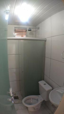 [Venda] Apartamento | Térreo | Reformado | Bequimão - Foto 8
