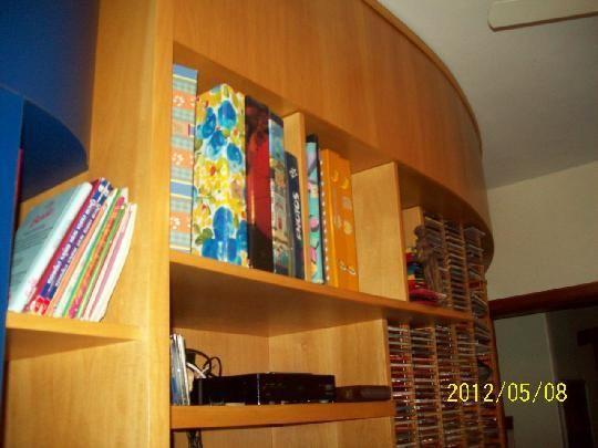 Apartamento para alugar com 5 dormitórios em Centro, Ribeirao preto cod:L88898 - Foto 3