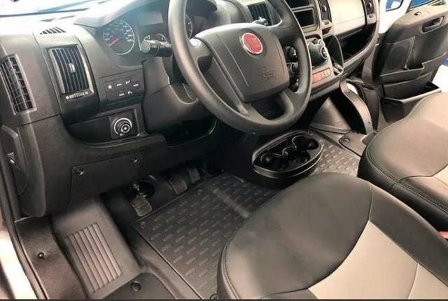 Fiat Ducato Minibus 2.3 16L Diesel - Foto 5