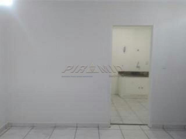 Apartamento para alugar com 2 dormitórios em Jardim paulista, Ribeirao preto cod:L162434 - Foto 8
