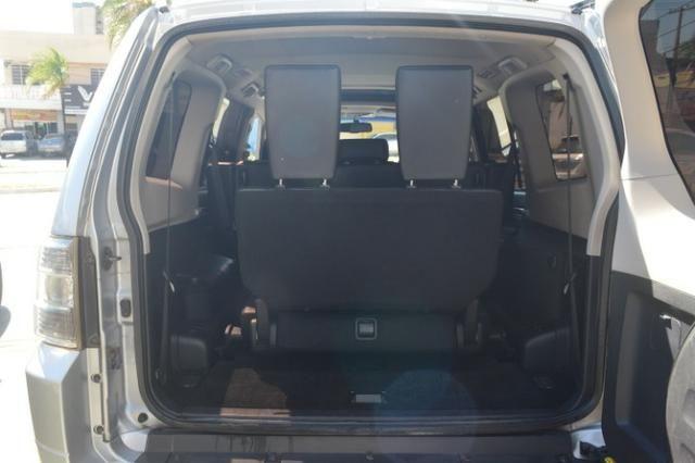 Pajero Full HPE 3.2 Diesel Aut - Foto 5