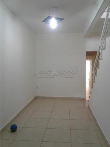 Casa à venda com 4 dormitórios em Campos eliseos, Ribeirao preto cod:V150845 - Foto 14