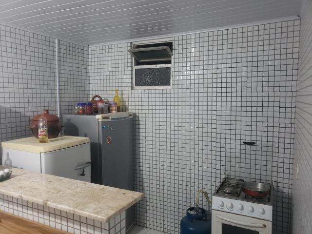 Aluguel, Temporada, Casa, Ilha, Itaparica, Vera Cruz, Conceição - Foto 13
