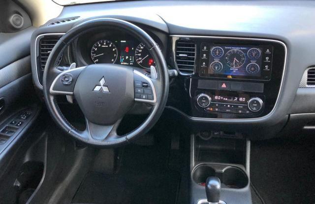 Mitsubishi Outlander 3.0 GT - TOP c/ Teto - 7 Lugares - Muito Novo = 0KM! - Foto 11