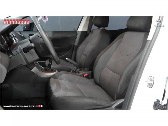 Peugeot 308 ACTIVE FLEX - Foto 6