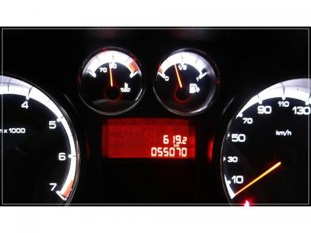 Peugeot 308 ACTIVE FLEX - Foto 9