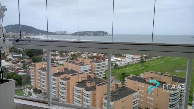Apartamento à venda com 3 dormitórios em Enseada, Guarujá cod:62051