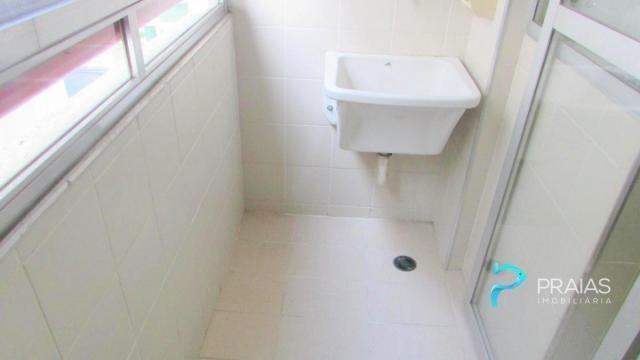 Apartamento à venda com 2 dormitórios em Asturias, Guarujá cod:76124 - Foto 13