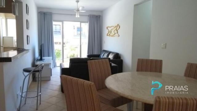 Apartamento à venda com 2 dormitórios em Enseada, Guarujá cod:61621