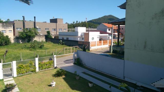 Aluguel temporada campeche florianópolis - Foto 7