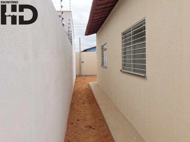 10 x 20, com suíte, Cidade das Rosas - Foto 7