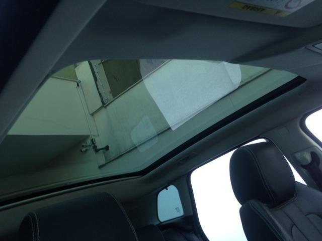 Range Rover Evoque Dynamic 2,0 Aut 5P 2015 - Foto 17