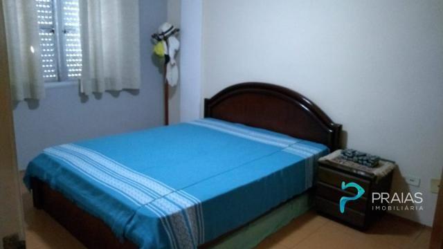 Apartamento à venda com 3 dormitórios em Enseada, Guarujá cod:76282 - Foto 8