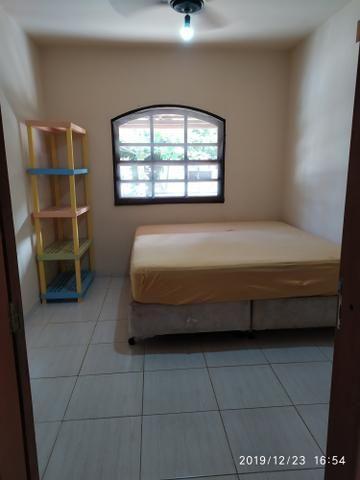 Casa praia de Itapoá/SC - pacote 5 dias por R$ 999,00 + tx limpeza R$150,00 - Foto 13