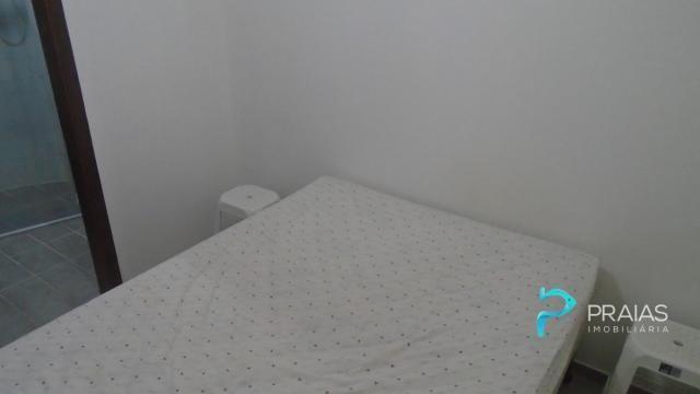 Apartamento à venda com 2 dormitórios em Enseada, Guarujá cod:76079 - Foto 7
