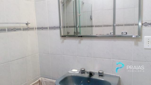 Apartamento à venda com 2 dormitórios em Enseada, Guarujá cod:67986 - Foto 14