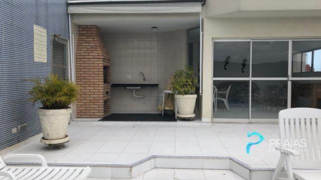 Apartamento à venda com 2 dormitórios em Enseada, Guarujá cod:76079 - Foto 17