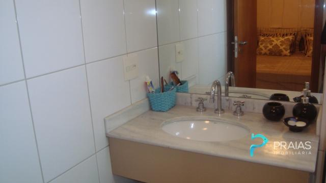 Apartamento à venda com 3 dormitórios em Enseada, Guarujá cod:62410 - Foto 11