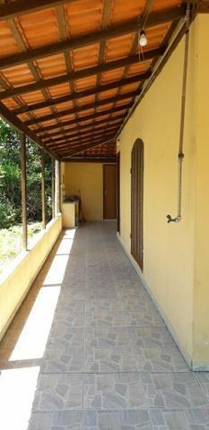 Casa praia de Itapoá/SC - pacote 5 dias por R$ 999,00 + tx limpeza R$150,00 - Foto 8
