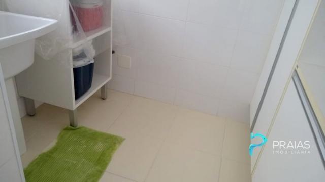 Apartamento à venda com 3 dormitórios em Enseada, Guarujá cod:62051 - Foto 15