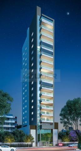 Real Residence - Avenida Beira Rio - Colatina - ES - Foto 9