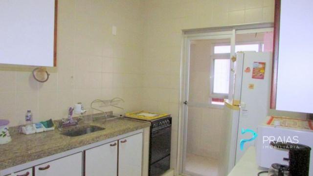Apartamento à venda com 2 dormitórios em Asturias, Guarujá cod:76124 - Foto 11