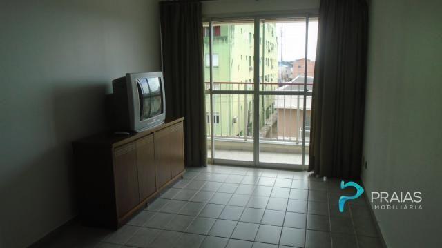 Apartamento à venda com 2 dormitórios em Enseada, Guarujá cod:76079 - Foto 2