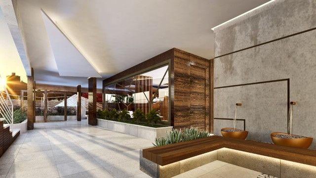 Edifício Grand Fortune - Ponta Verde - Foto 5